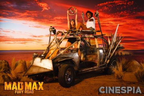 Mad-Max-Fury-Road-0344