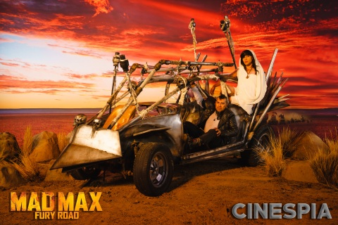 Mad-Max-Fury-Road-0352
