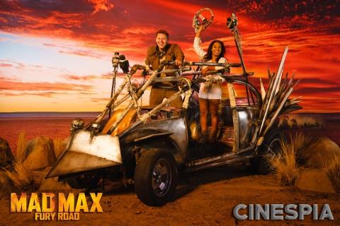Mad-Max-Fury-Road-0355