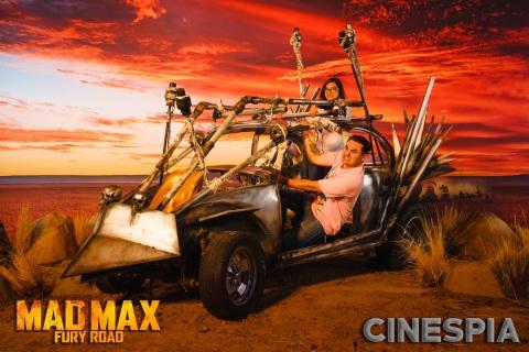 Mad-Max-Fury-Road-0363