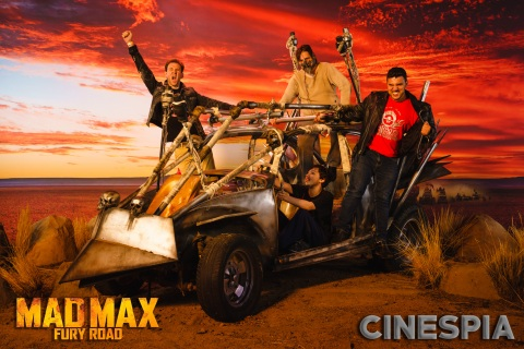 Mad-Max-Fury-Road-0365