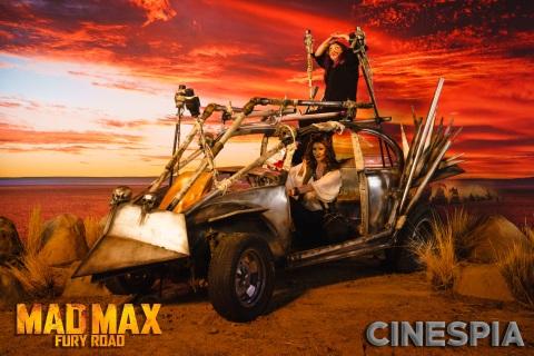 Mad-Max-Fury-Road-0379