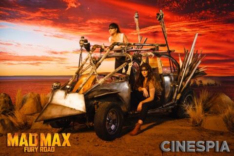 Mad-Max-Fury-Road-0386