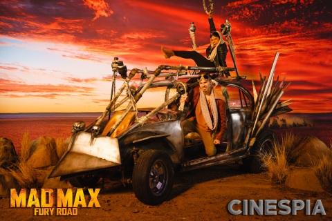 Mad-Max-Fury-Road-0388