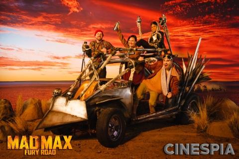 Mad-Max-Fury-Road-0390