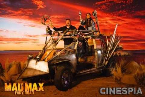 Mad-Max-Fury-Road-0392