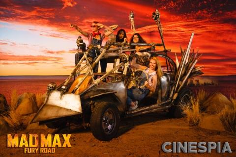 Mad-Max-Fury-Road-0400