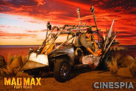 Mad-Max-Fury-Road-0412