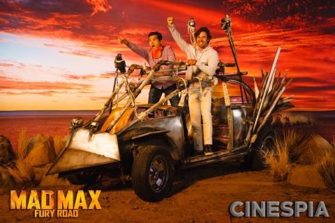 Mad-Max-Fury-Road-0414