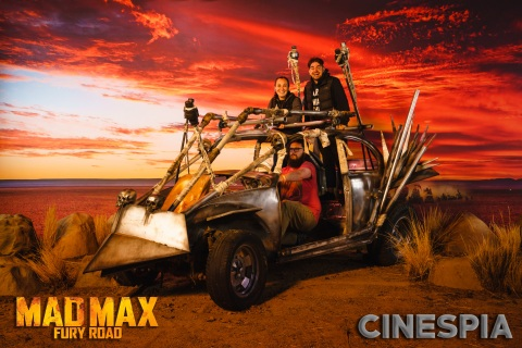 Mad-Max-Fury-Road-0425
