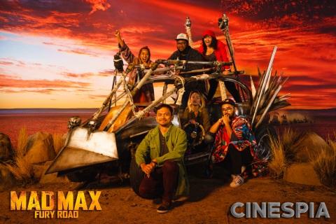 Mad-Max-Fury-Road-0429