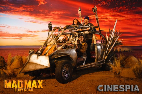 Mad-Max-Fury-Road-0430