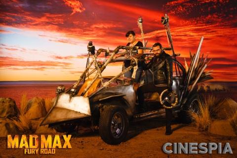 Mad-Max-Fury-Road-0442