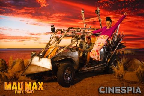 Mad-Max-Fury-Road-0450