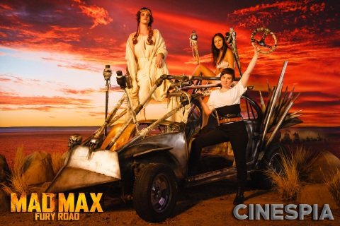 Mad-Max-Fury-Road-0451