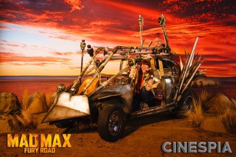 Mad-Max-Fury-Road-0458