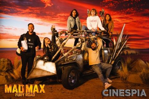 Mad-Max-Fury-Road-0464