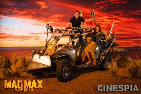 Mad-Max-Fury-Road-0467
