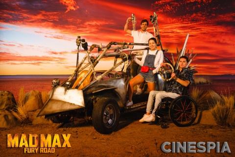 Mad-Max-Fury-Road-0471