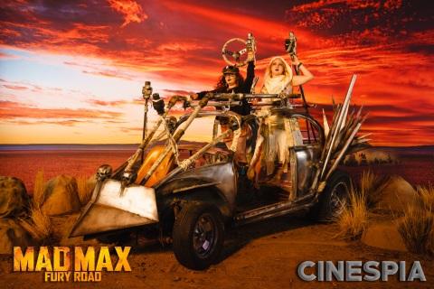 Mad-Max-Fury-Road-0480