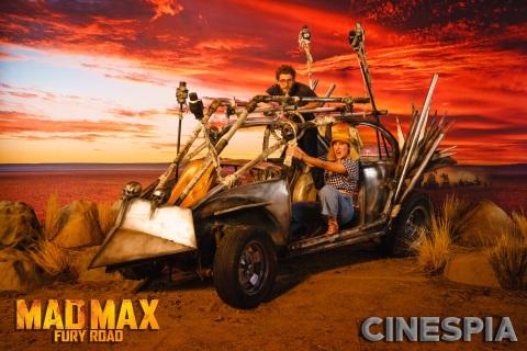 Mad-Max-Fury-Road-0503