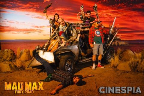 Mad-Max-Fury-Road-0506