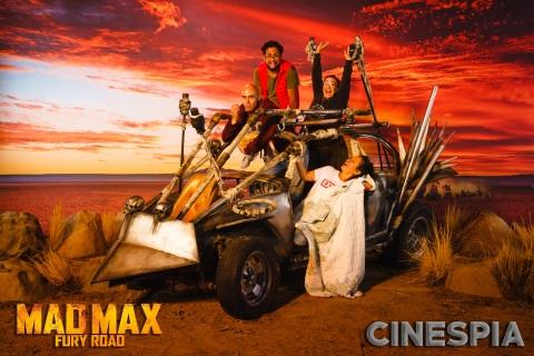 Mad-Max-Fury-Road-0510