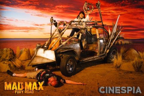 Mad-Max-Fury-Road-0514