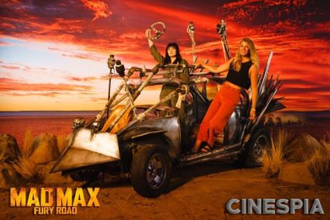 Mad-Max-Fury-Road-0521