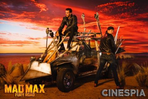 Mad-Max-Fury-Road-0524