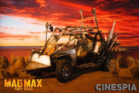 Mad-Max-Fury-Road-0528