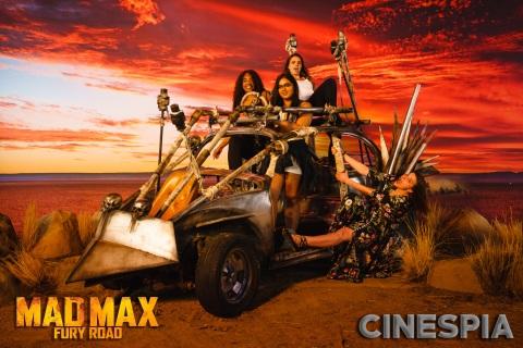 Mad-Max-Fury-Road-0531