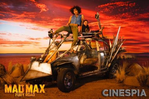 Mad-Max-Fury-Road-0543
