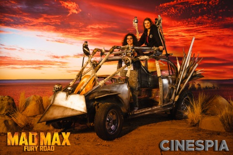 Mad-Max-Fury-Road-0547