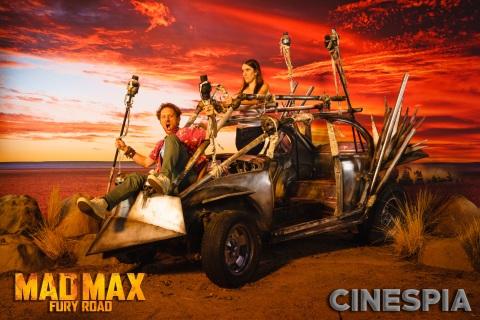 Mad-Max-Fury-Road-0554