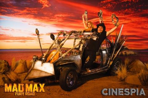 Mad-Max-Fury-Road-0562