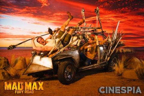 Mad-Max-Fury-Road-0565
