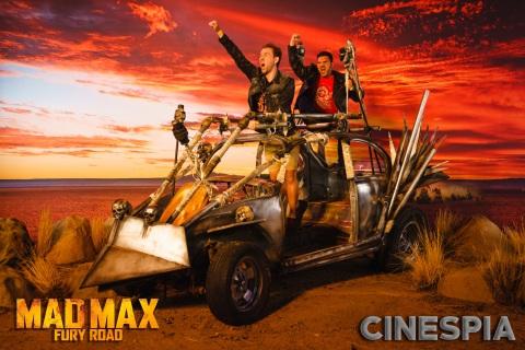 Mad-Max-Fury-Road-0584