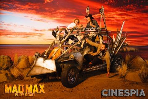 Mad-Max-Fury-Road-0601