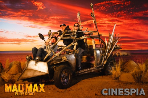 Mad-Max-Fury-Road-0615