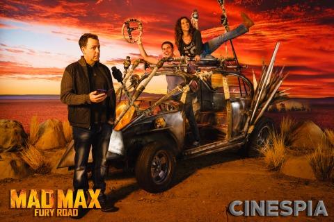 Mad-Max-Fury-Road-0626