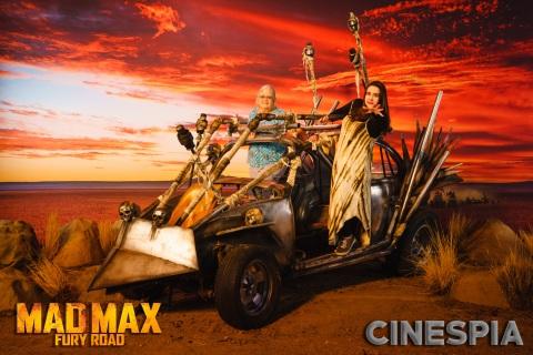 Mad-Max-Fury-Road-0627