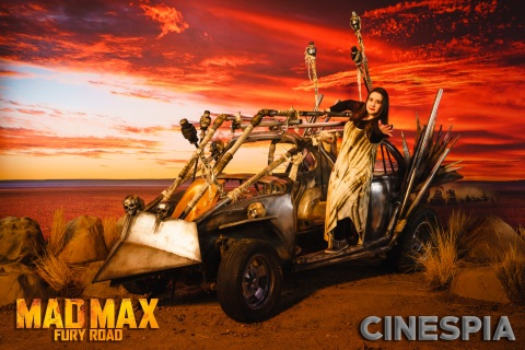 Mad-Max-Fury-Road-0631