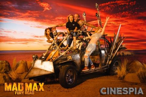 Mad-Max-Fury-Road-0636