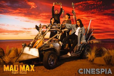 Mad-Max-Fury-Road-0640