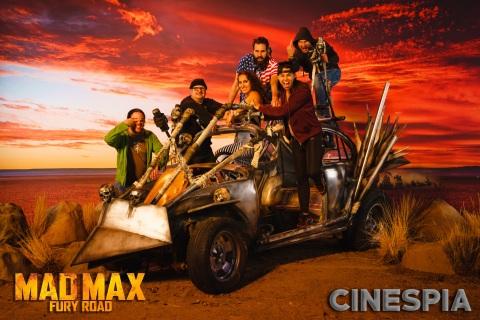 Mad-Max-Fury-Road-0643