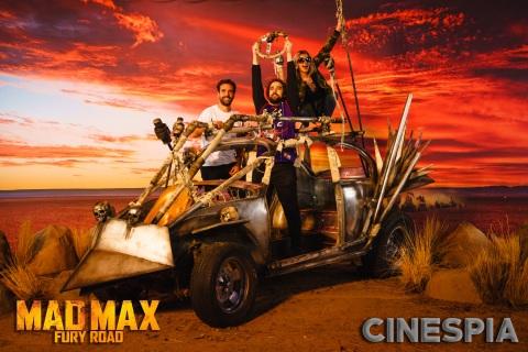 Mad-Max-Fury-Road-0647