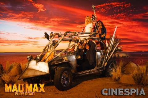 Mad-Max-Fury-Road-0657