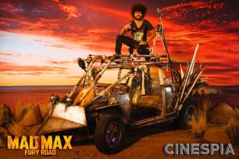 Mad-Max-Fury-Road-0660