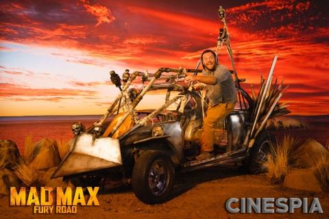Mad-Max-Fury-Road-0662